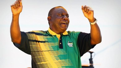 Photo of ANC 108th birthday celebrations continue in KZN