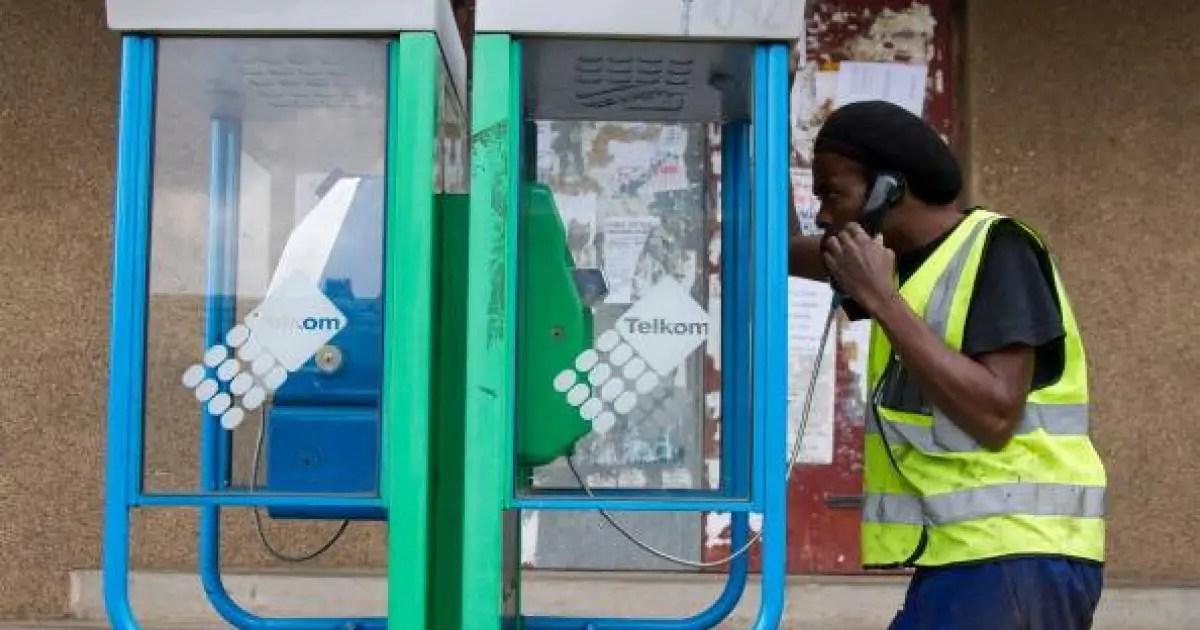 Telkom starts retrenchment talks