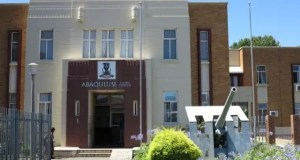 AbaQulusi Local Municipality