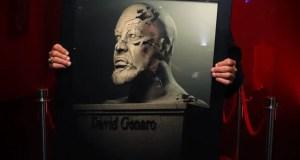 David Genaro on Rhythm City