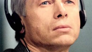 Photo of Chris Hani killer denied parole