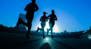 Running Advice and Tips