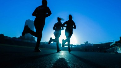 Photo of Running Advice and Tips From the Experts
