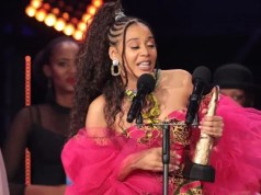 South African Music Awards