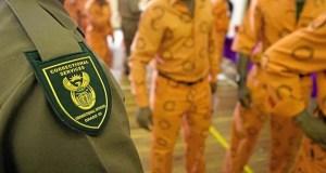 correctional-services