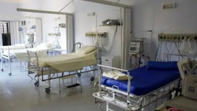 Photo of Covid-19: 16 Western Cape patients in hospital, four being treated in ICU