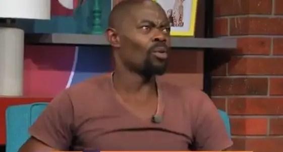 Sipho Ngema has died