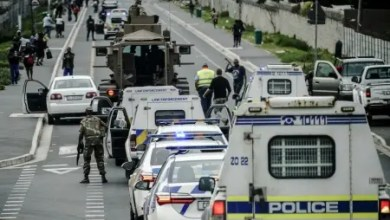 Photo of ANC Western Cape wants the province to return to Level 5 lockdown