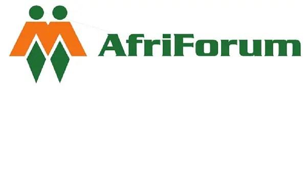 AfriForum