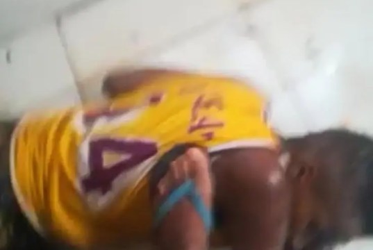 Bobo Andile Mchunu