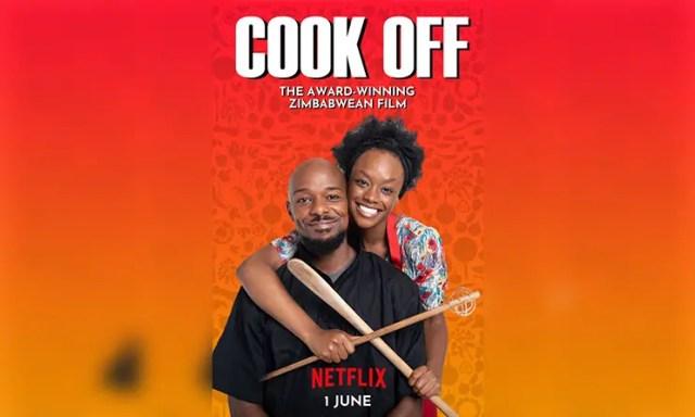 Cook-Off-1