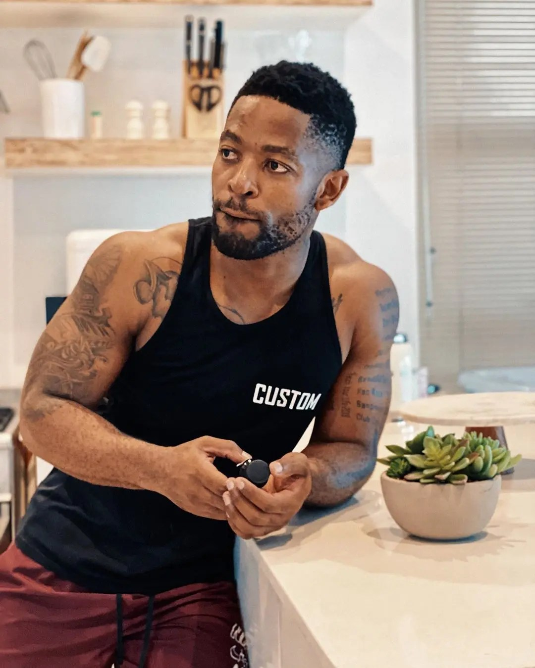 Prince Kaybee in trouble over his rape mindset | News365.co.za