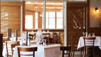 Restaurant Association