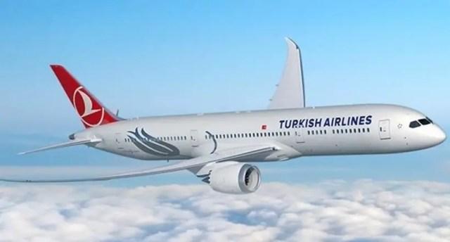 Turkish-Xian