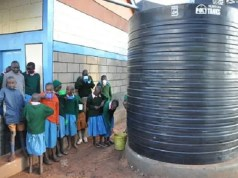 water-tank-at-school