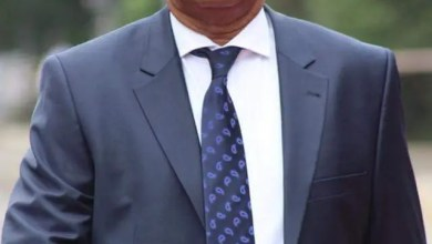 Chupu Stanley Mathabatha