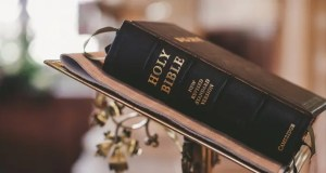 Religious community gear