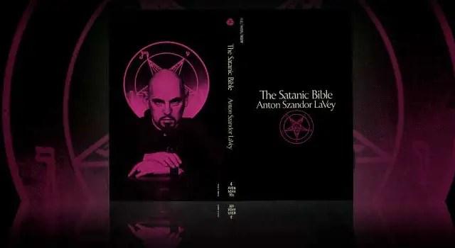 South African Satanic Church