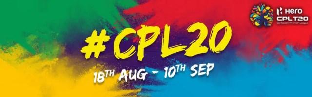 Caribbean-Premier-League-2020