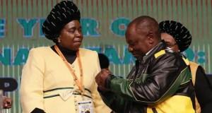 Nkosazana-Dlamini-ZUma-and-Cyril-Ramaphosa
