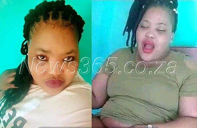 Video of thick woman having oral S (1).e.x while sitting on the chair causes chaos