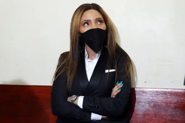 Norma Gigaba