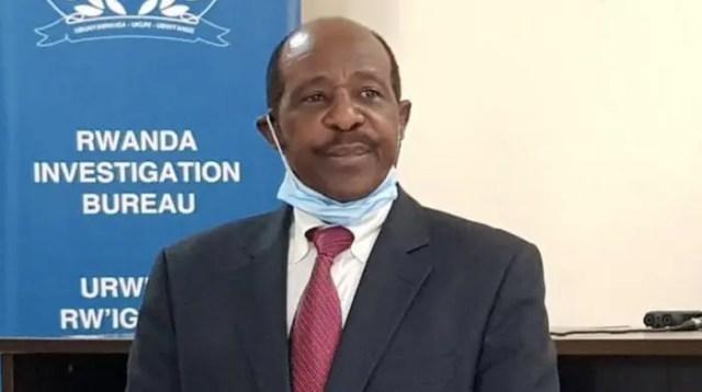 Hotel Rwanda hero