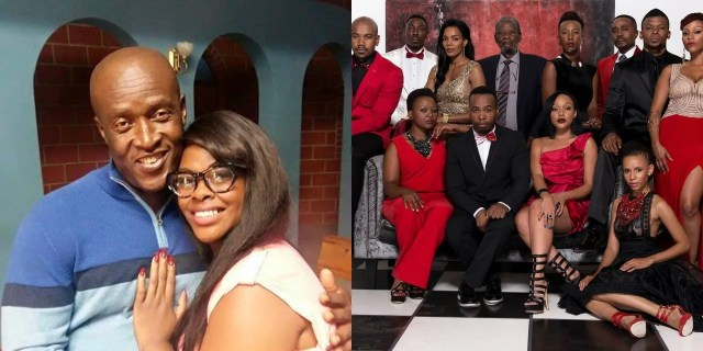 Uzalo VS Generations: The Legacy's alleged salaries revealed