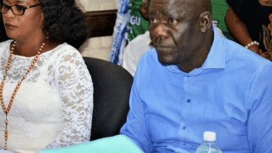 PF Gains a Parliament Seat held by an independent with landslide margins over UPND