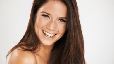 Beauty Options That Will Make You Younger Without Any Surgery