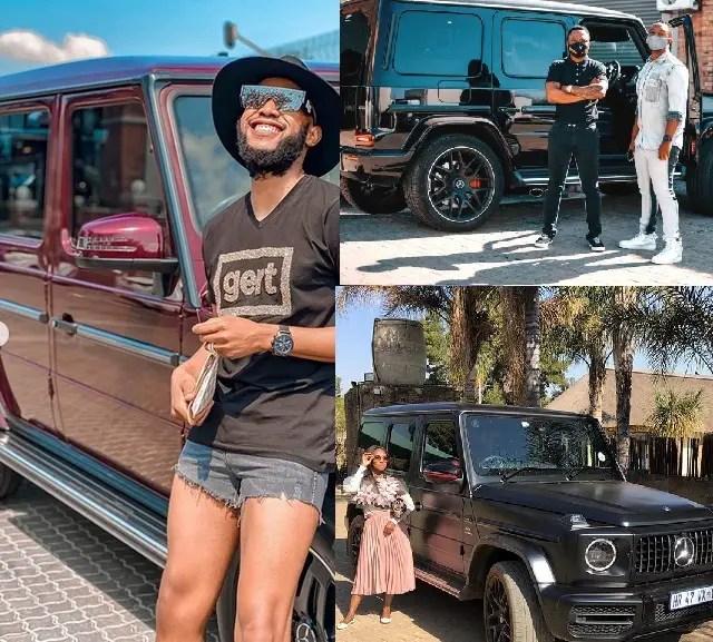 Mohale-Mercedes-Benz-G-wagon