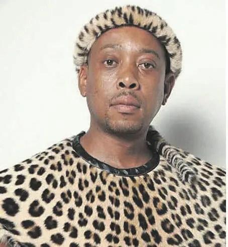Lethukuthula Zulu