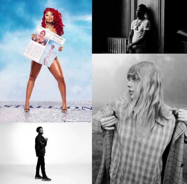 Apple Announces Second Annual Apple Music Awards