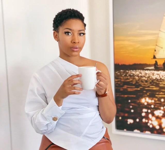 Siphesihle Ndaba