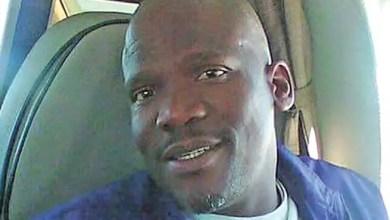 Wandile Bozwana