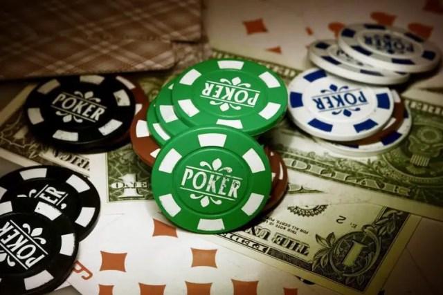 Online Casino in Africa