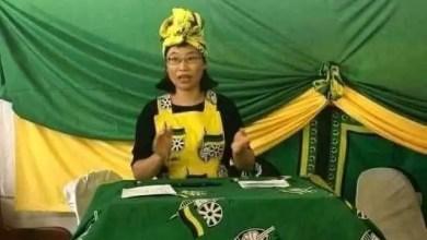 Xiaomei Havard SA ANC
