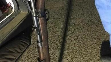 KZN cops kill 3 taxi hitmen after gun battle
