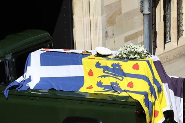 prince-philip-coffin