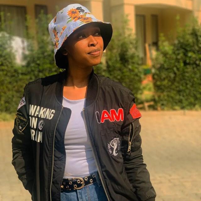 Ayanda Hlongwane