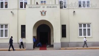 Parliament_of_Zimbabwe