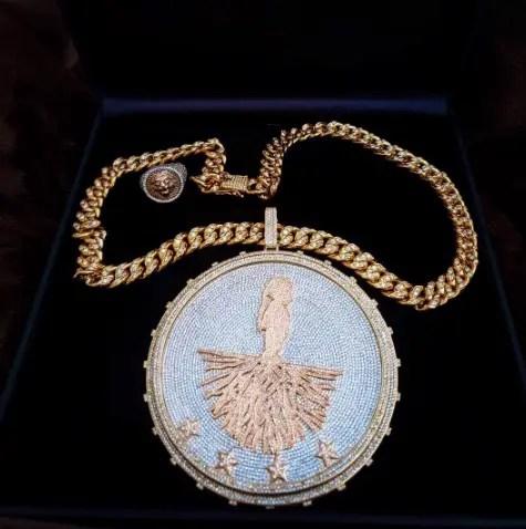khutso Chain