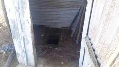 Principal who allegedly forced pupil to retrieve cellphone from pit latrine fired