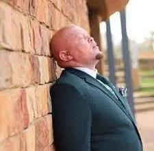 Sgwili Zuma