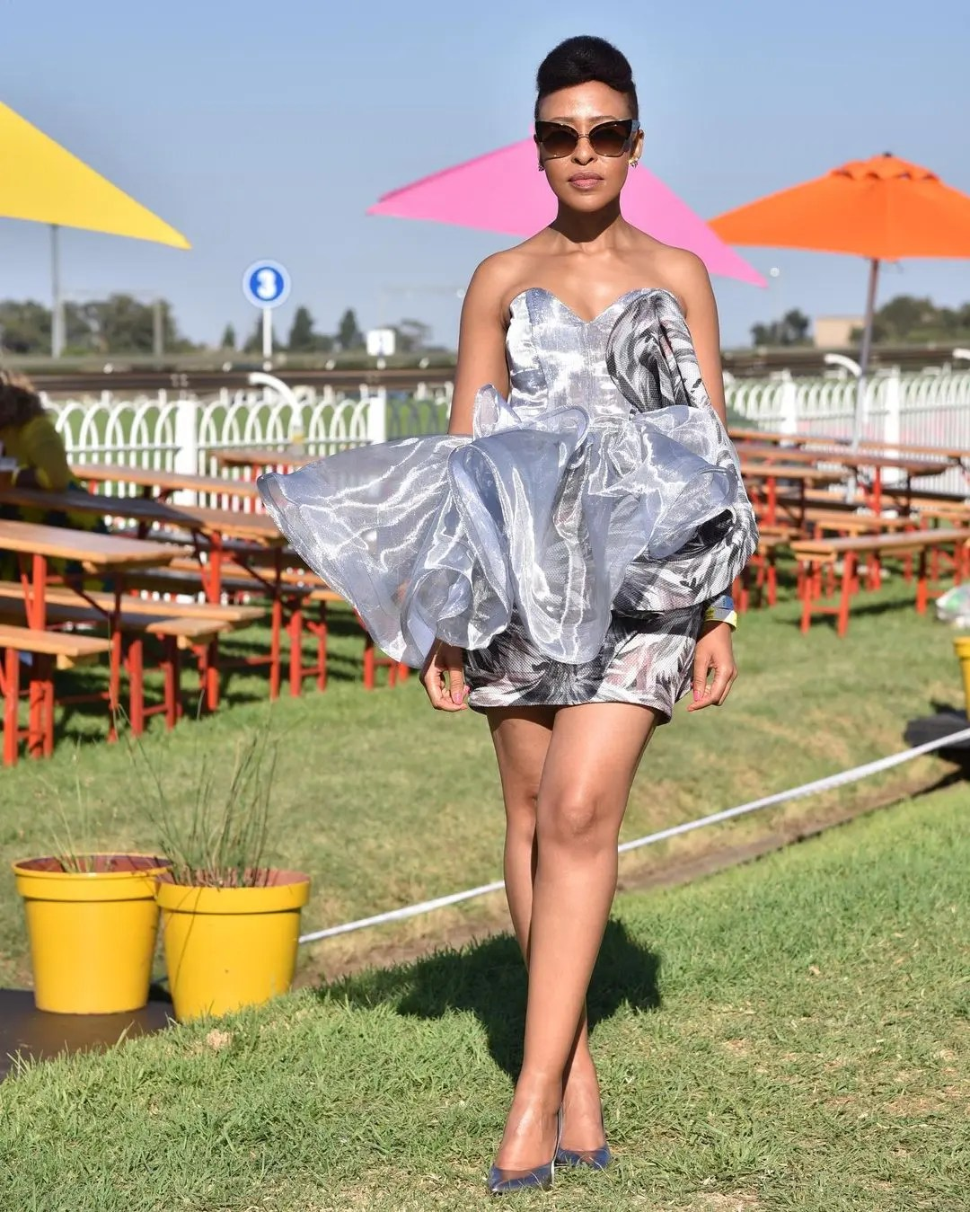 Zandile Msutwana