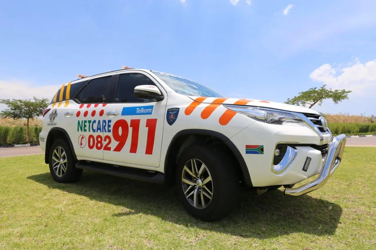 Durban man seriously injured after pressure cooker explodes