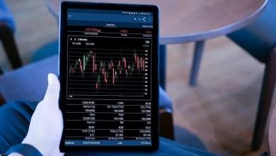 choosing a mobile trading platform