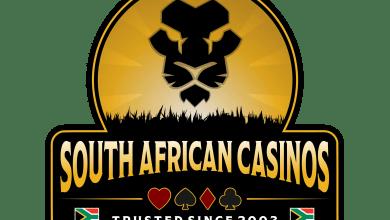 SouthAfricanOnlineCasinos.co.za