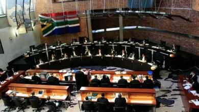 Constitutional Court (ConCourt)