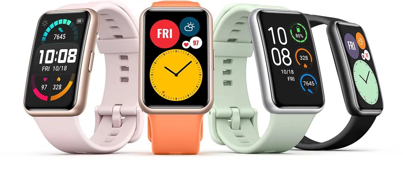 huawei-watch-fit-smart-watch